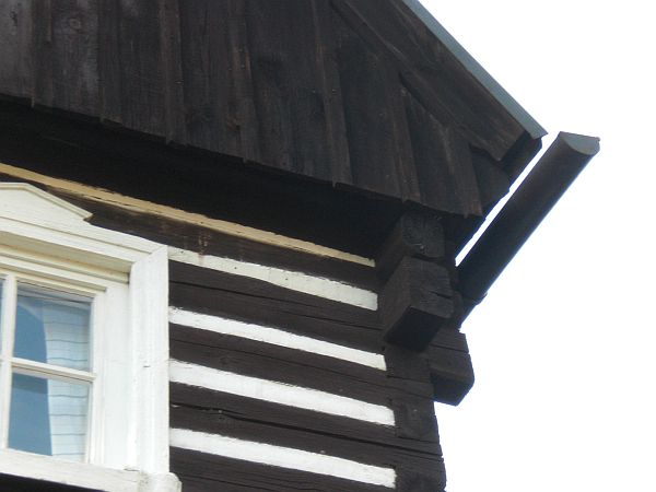 ruprechtice_detail